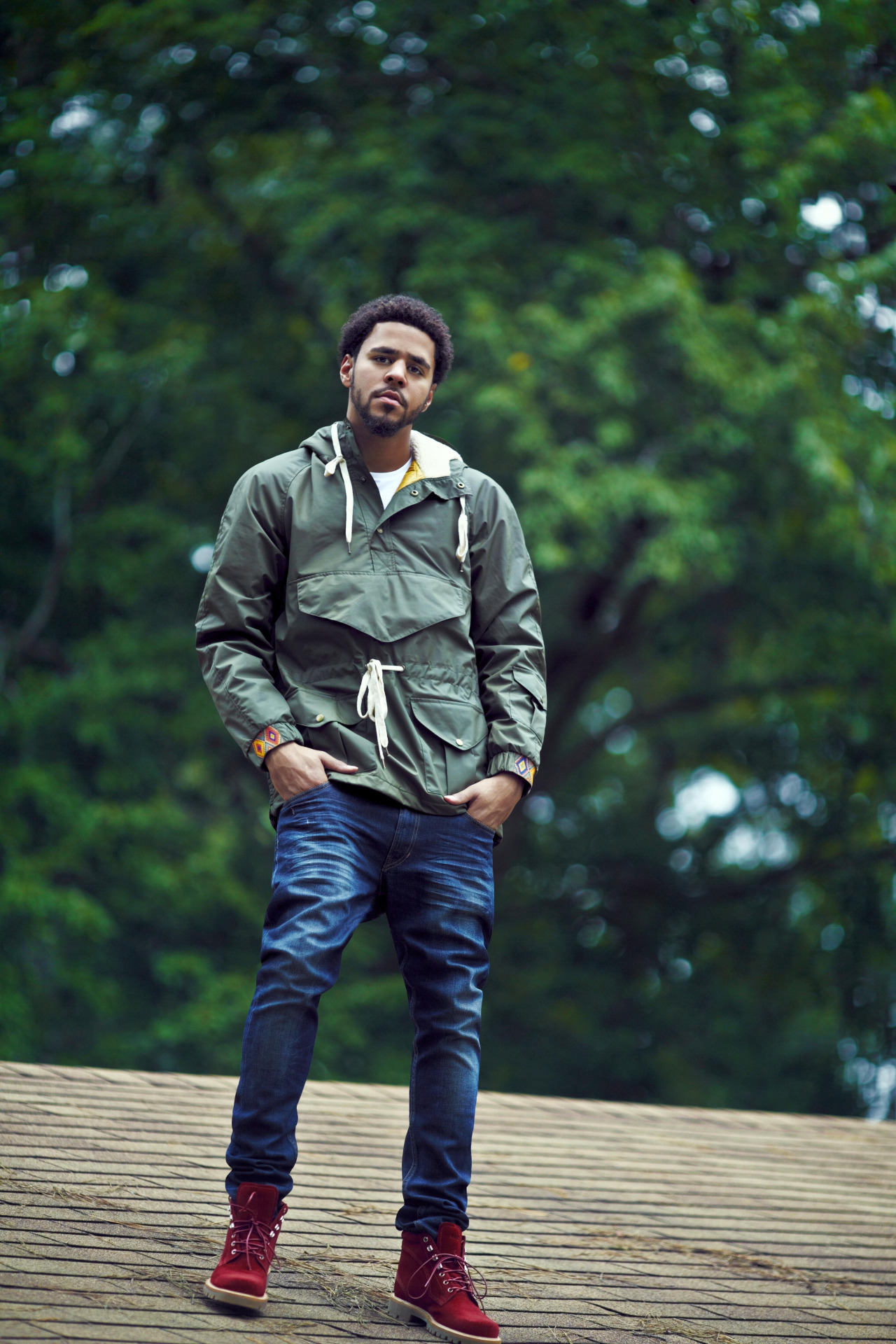 J.-Cole-is-dope