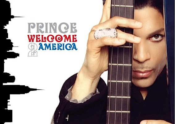 prince-welcome-2-america.small_